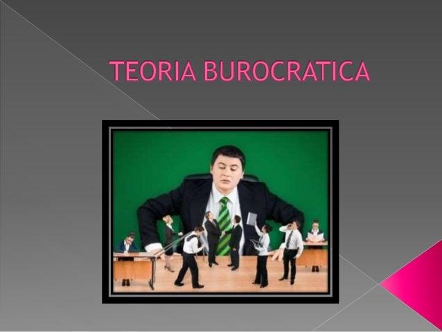  Década de los 40  Termino derivado del idioma alemán  Buro : oficina  Cratos : poder