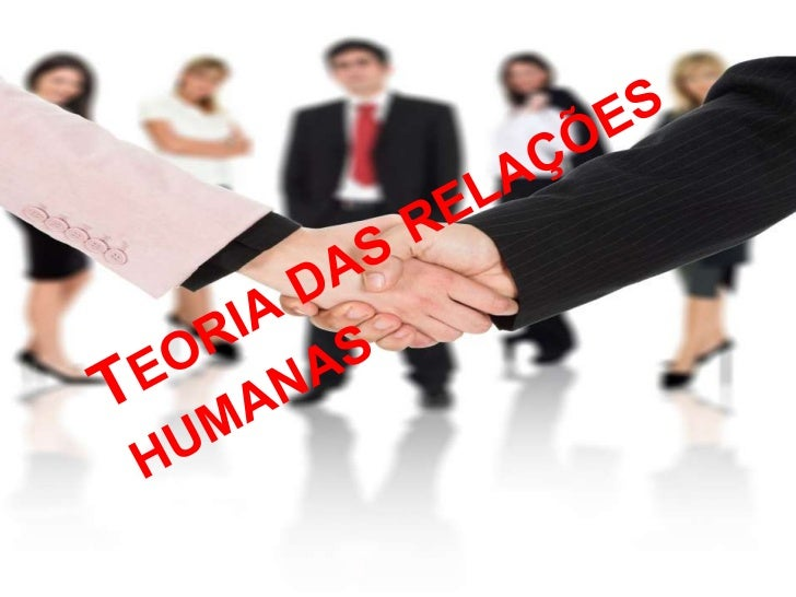 PARTICIPANTES DO GRUPO    Daniel Pantoja Correa    Bruno Fernandes   Maritania Ribeiro Pereira