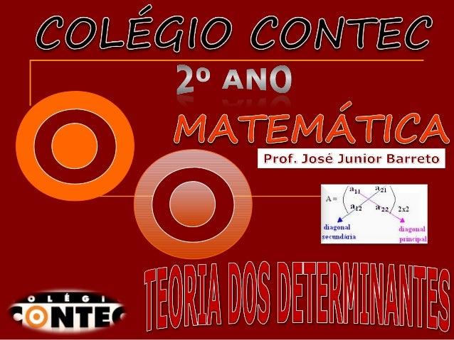 Prof. Jorge