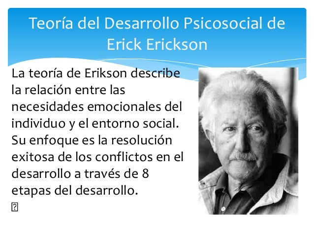erick erickson Erick erickson.