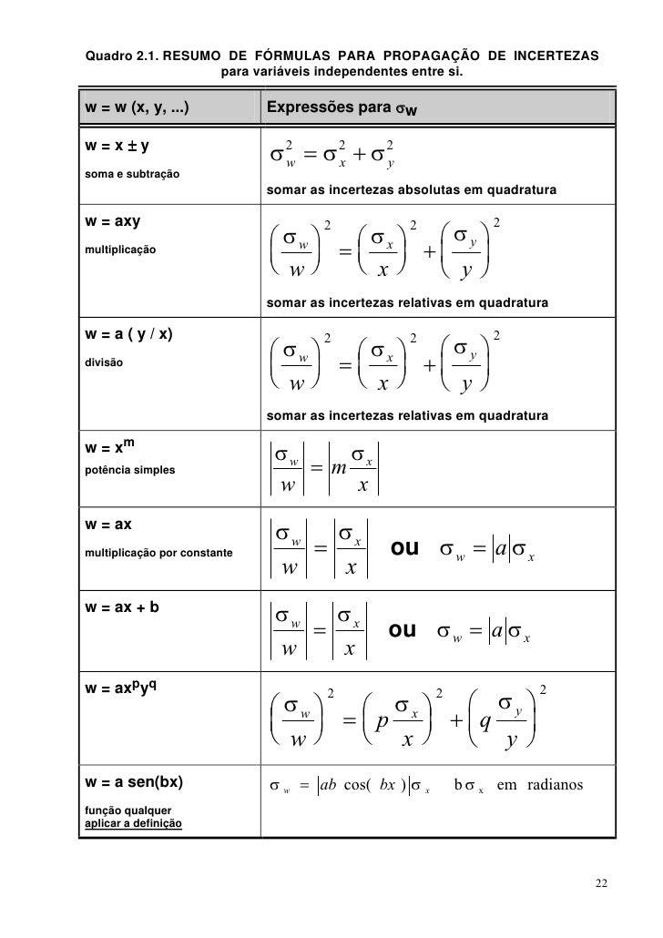 [Dúvida] Propagação de Erros Teoria-de-erros-22-728