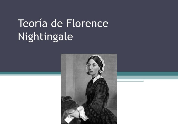 Resume On Florence Nightingale Defenddissertation X Fc2 Com