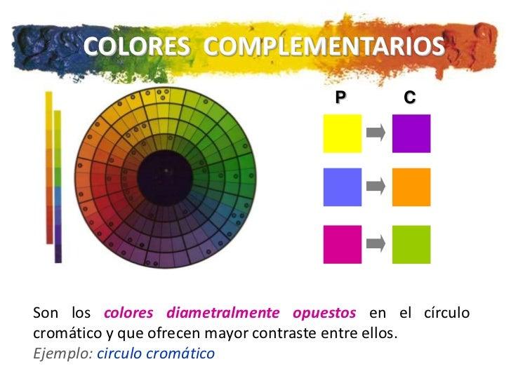 Como Obtener Color Marron El Violeta With Como Obtener Color Marron - Como-obtener-el-color-marron
