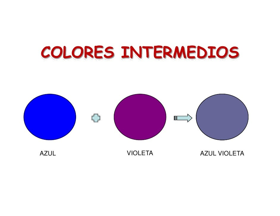 Teoria del color for Como se combina el color violeta