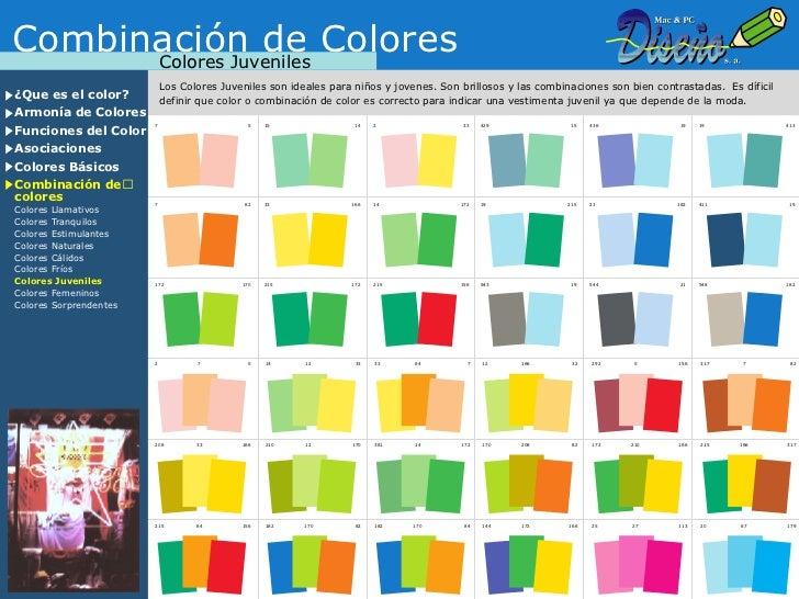 Fahion de combinacion de colores de pared para 2016 - Simulador de colores de pared ...