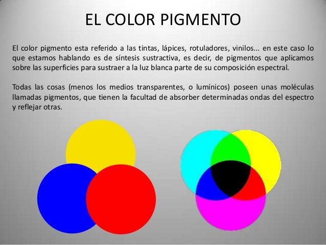 Las contraindicaciones a la desaparición de las manchas de pigmento