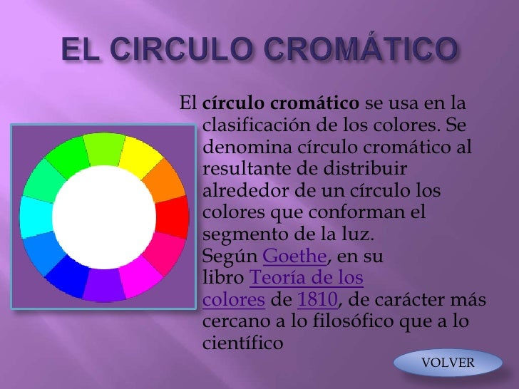 Teoria del color jessica