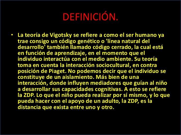 Teoria De Vigotsky 11597405 also Tipos De Lenguaje 52350992 further Capilla Del Monte Cordoba moreover Departamento De Cochabamba moreover Curso De Bioquimica 19metabolismo Lipidos. on esteban de la cruz