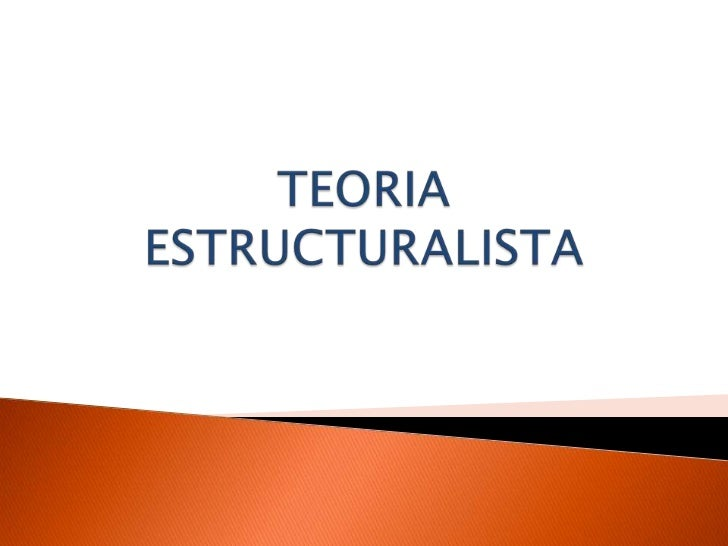 CUATRO CAUSAS 1.Oposición entre la teoría tradicional y la teoría de relaciones humanas (incompatibles entre si) 2.   Ne...