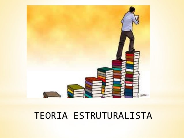 ebook era necessario il capitalismo