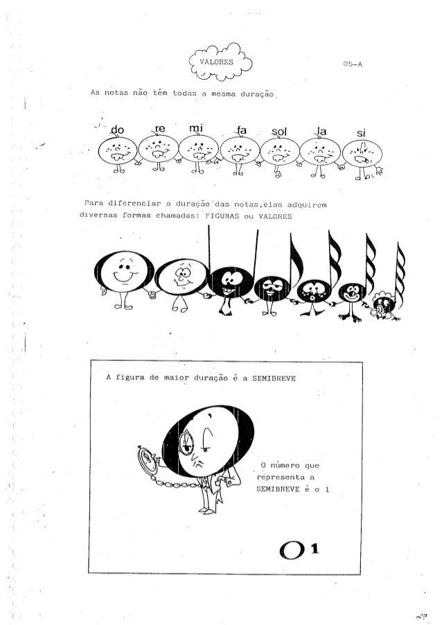 Muito teoria-musical-para-crianas-27  GR63