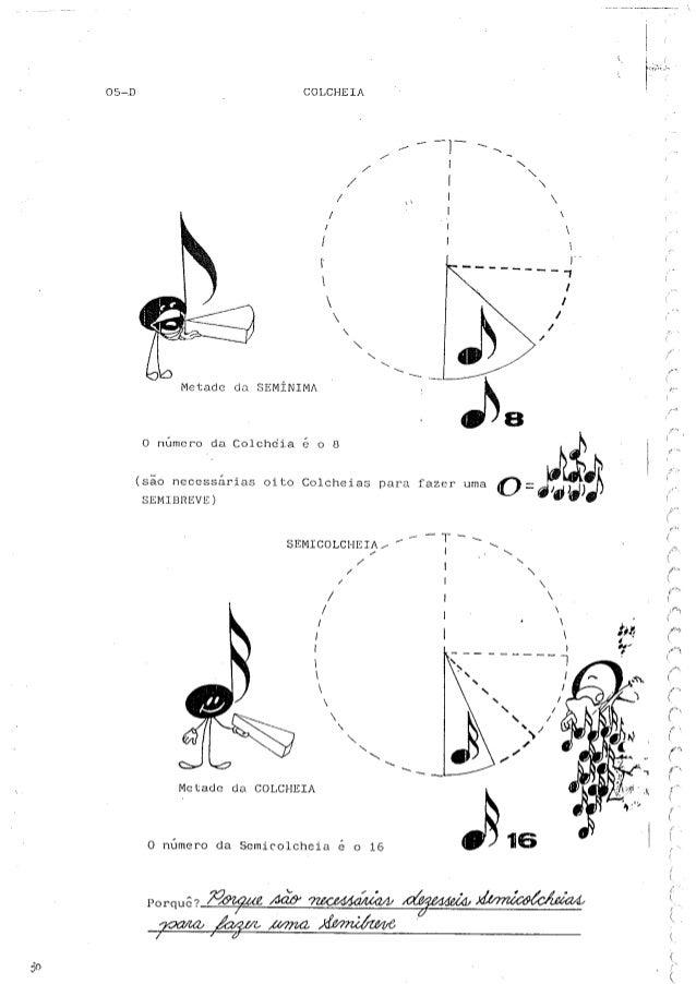 Super teoria-musical-para-crianas-30  CN99