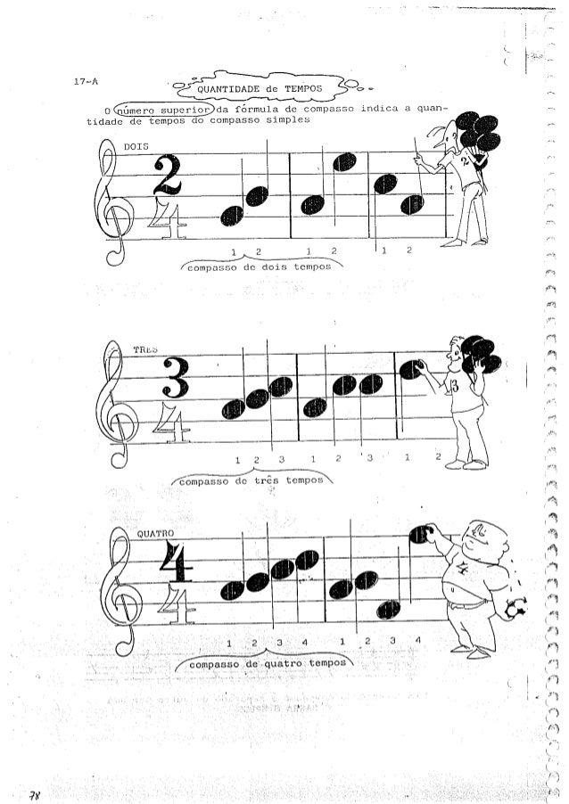 Muitas vezes teoria-musical-para-crianas-78  JC84
