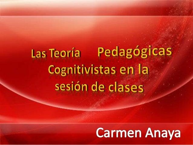 MOMENTOS DESEMPEÑOS INDICADORES ABP Díaz Barriga, Frida. (2005) DESEMPEÑOS (aprender a aprender) I II III Acción y conteni...