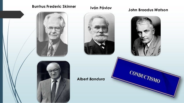 bandura and skinner Skinner and bandura discuss the strengths and weaknesses of both skinner's and bandura's learning models give an example from current events when either was.