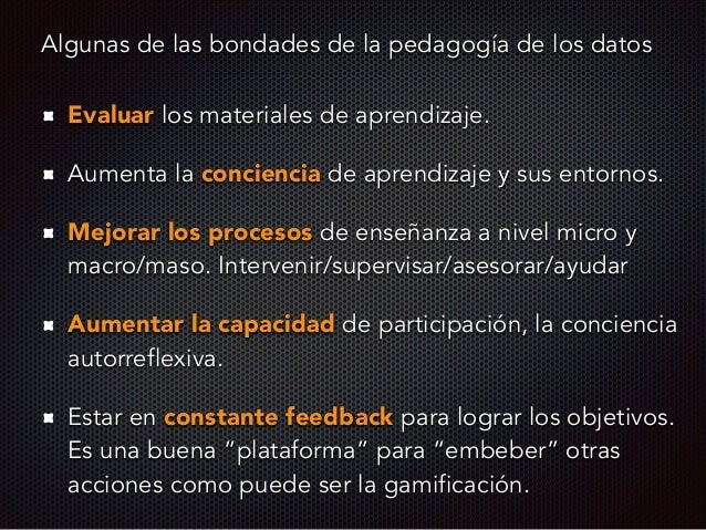 P 59Otras pedagogías no nombradas tanto Pedagogía lenta Pedagogía sistémica Pedagogía de las diversas inteligencias Pedago...