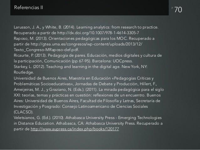 Fernando Formador y Consultor * Corporación Universitaria (Gestión Básica de la Información-GBI) * Centro de Tecnología pa...