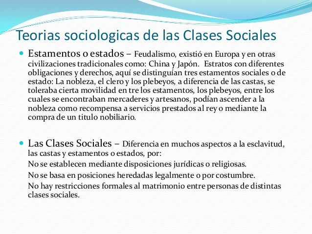 social latín esclavitud
