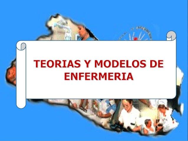 """EJE CENTRAL Y OBJETIVO DE ENFERMERIA                       CUIDADO  """"Es una actividad realizada por personas que se ocupan..."""