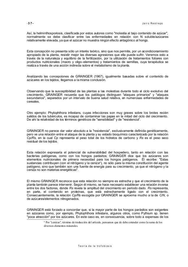 Vistoso Reanudar Patólogo De Planta Cresta - Colección De Plantillas ...