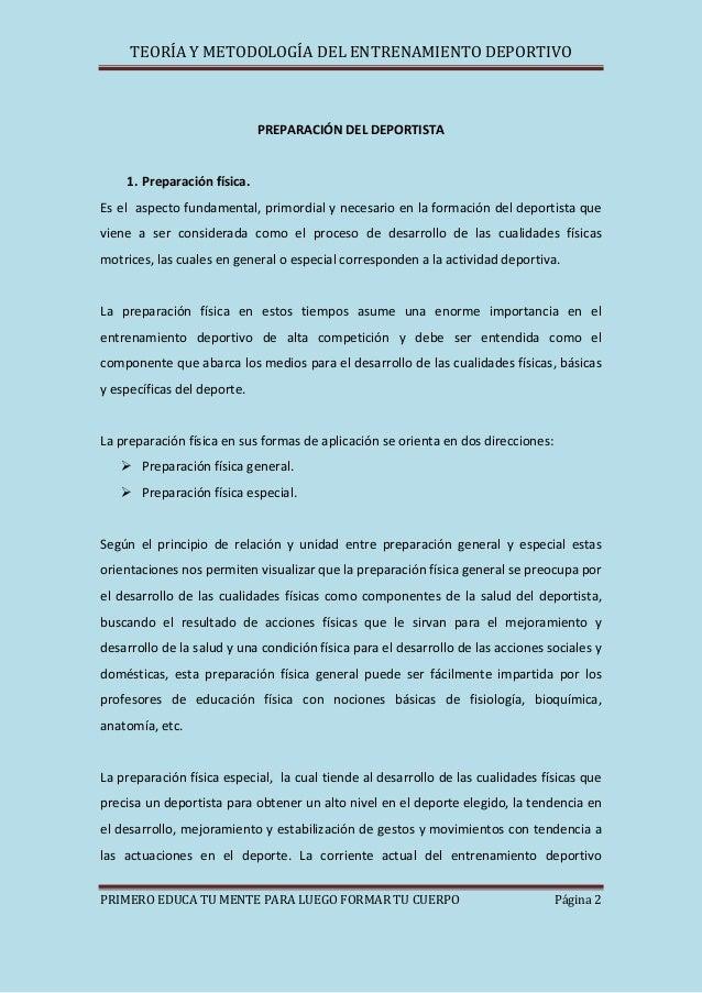 Perfecto Anatomía De Entrenamiento De La Fuerza Opinión Ilustración ...