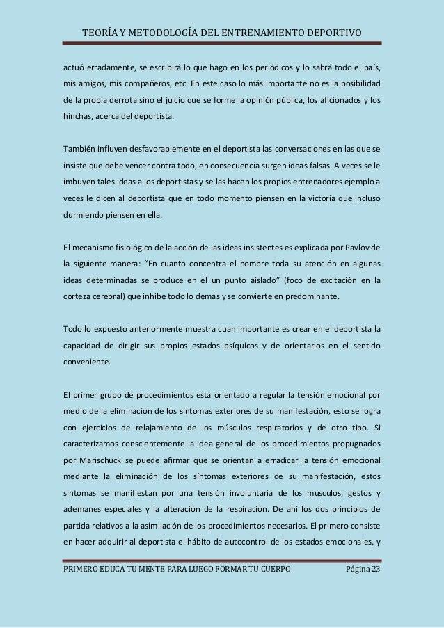 Vistoso Peso Vivo Fuerzas Opinión Anatomía De Entrenamiento Fotos ...