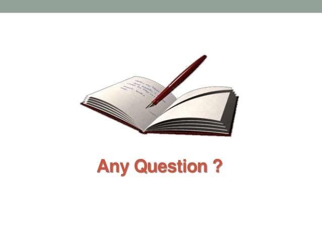perbedaan postgraduate coursework dan research
