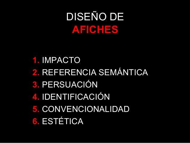 TEÓRICA AFICHE Slide 2