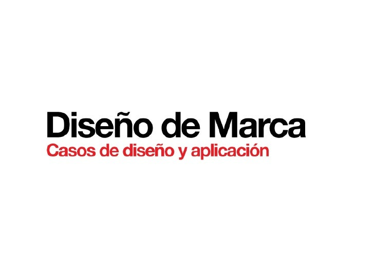 Teórica Logo 2009