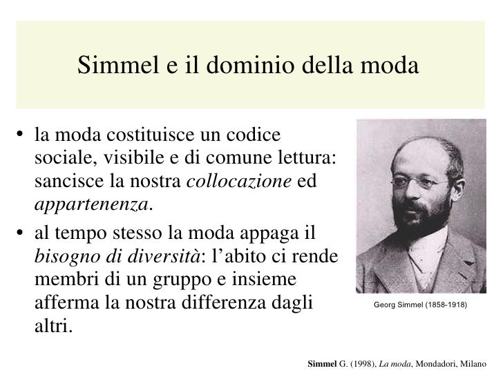 georg simmels concept of the aura The german sociologist and philosopher georg simmel was born in berlin on 1 march 1858 to assimilated jewish parents between 1876 and 1881 simmel studied history and philosophy in berlin his doctoral thesis (1881) and post-doctoral dissertation (1885) both dealt with immanual kant his rhetorical.
