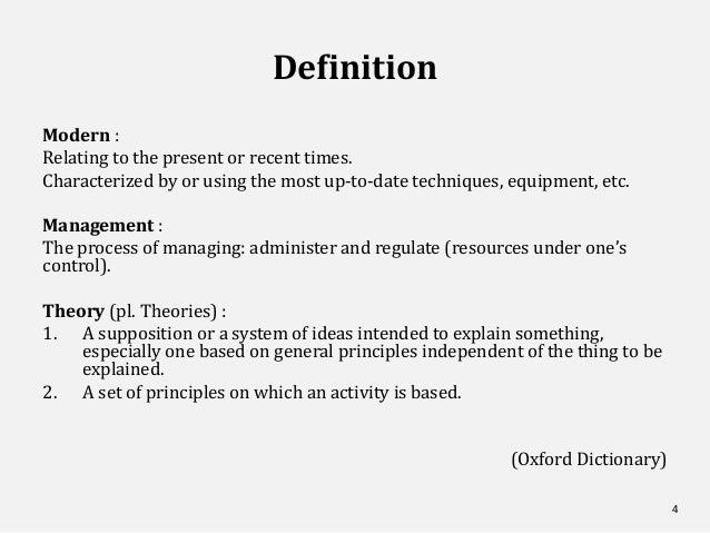 Ebook principles download management contemporary