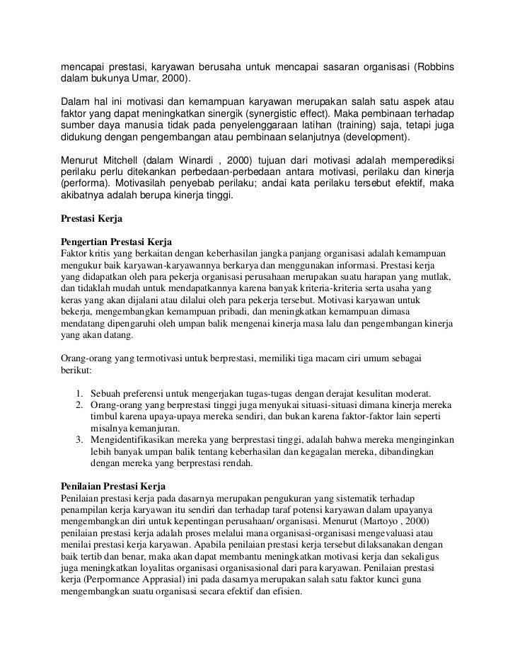 aplikasi teori motivasi dalam organisasi Teori x dan y dalam motivasi kerja dari douglas mcgregor douglas mcgregor adalah peneliti manajemen yang meneliti tentang motivasi manusia mcgregor dalam studinya menemukan bahwa ada dua tipe kutub dari seorang pekerja, si malas dan si rajin.