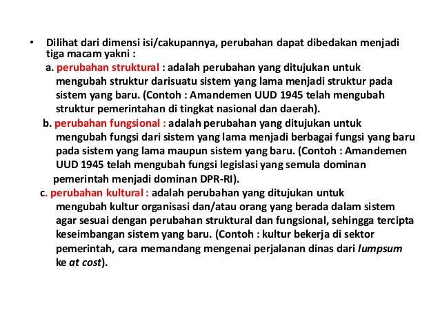 Teori pembaharuan pem matrikulasi 2013