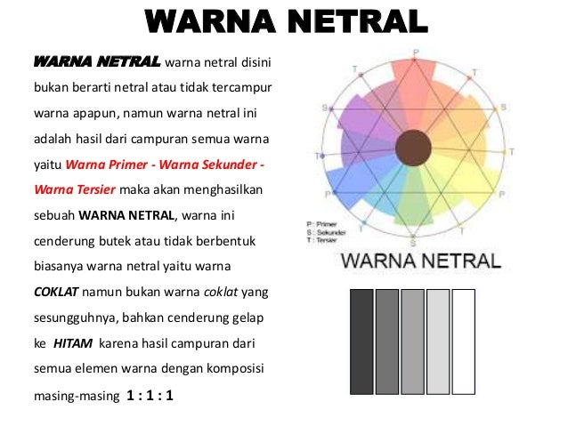 Teori warna warna ccuart Image collections