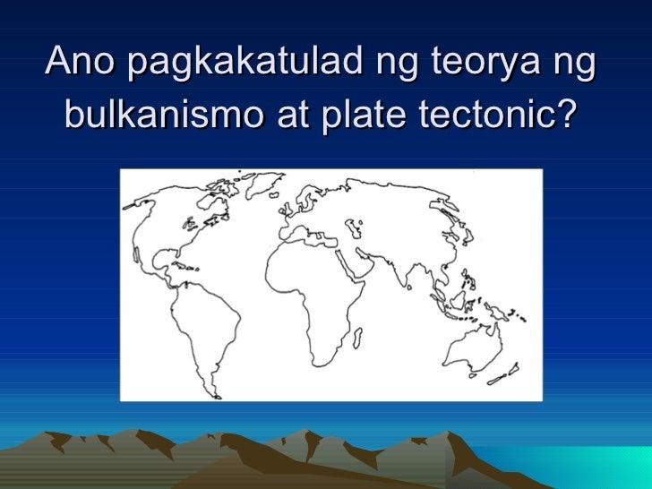 ano ba ang teoryang siyentipiko Ang teoryan siyentipiko ay nagmula sa tao na paniniwala o scientist na   filipino language and culture mga tanong sa tagalog ano ang teoryang  siyentipiko.