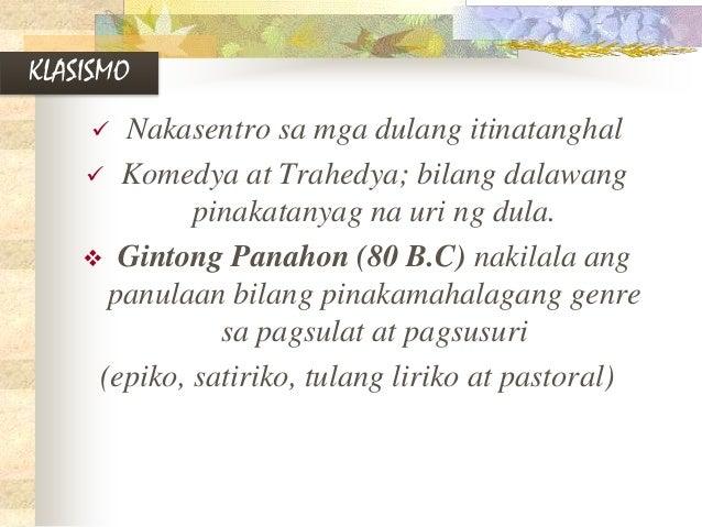 halimbawa ng dulang komedya Kasi pinagagawa kami ng dula na ang tema ay katatawanan buti na hanap ko tu🗼🏠🏡🏢🏣🏤🏥🏦🏧🏨🏩🏪🏫⛪⛲🏬🏰🏭🗻🗽🗿🗿⚓💈🔧🔨🔩🚿🛁🛀  marla carla - dula-dulaan (komedya) about me.