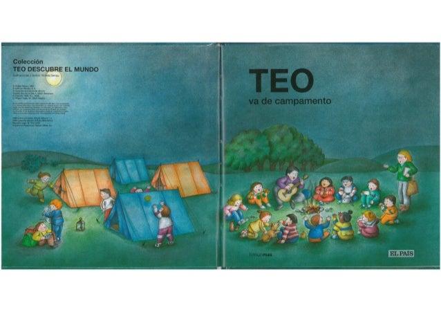 Colección  k 1  TEODESC EELMUNDO W FTTÍí ~  Huslracxones y (em:  vw em Denou     timunmas ELPAISW  : nasua:   .  r .  z ~....