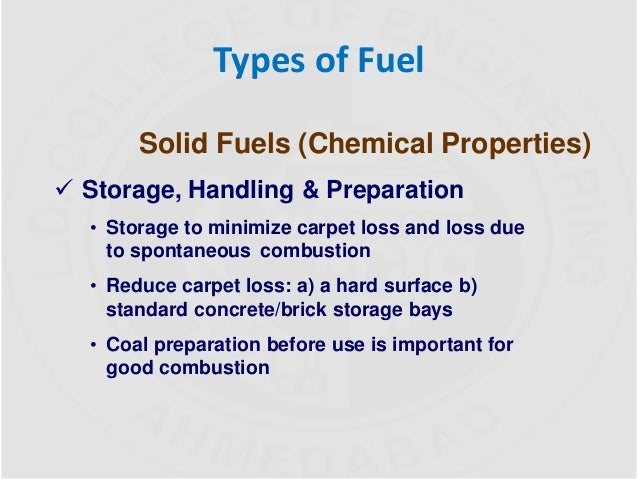 fuel and combusion Note: state license renewal information is provided as a convenience only and is subject to change at any time it is the ultimate responsibility of the individual to.