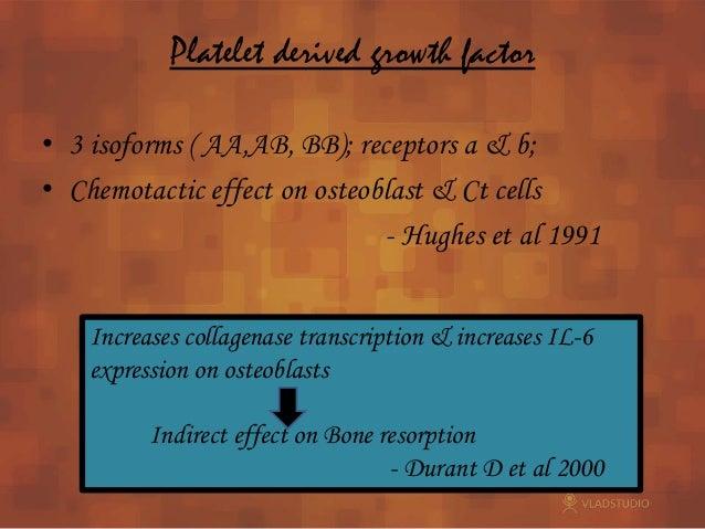 Tissue Engineering And Periodontal Regeneration