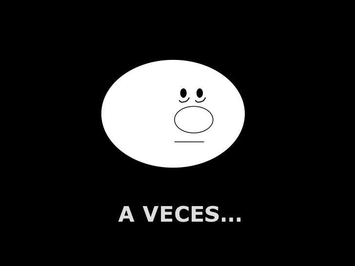 A.U.Saleem A VECES…