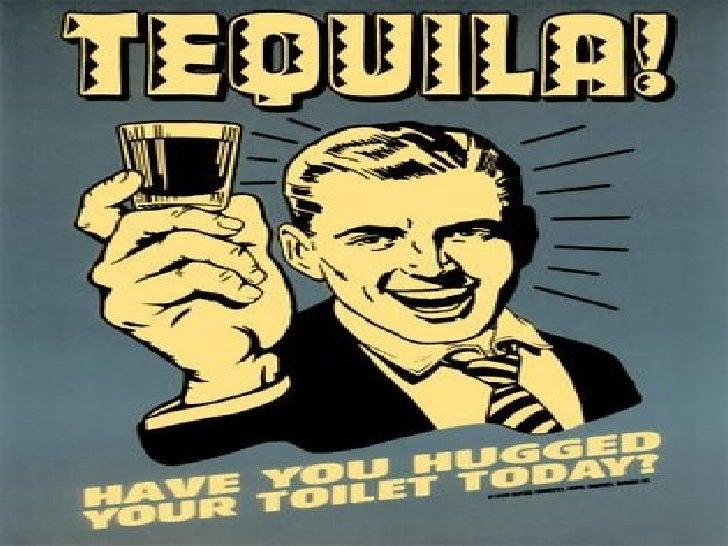 ¿Qué es Tequila?El tequila es un destilado originario del municipio de Tequila  en el estado de Jalisco, México,Se elabora...