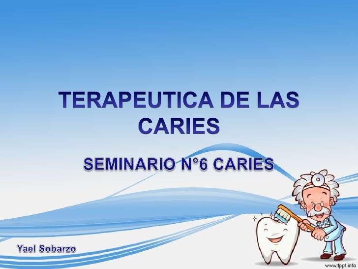 Control de                 ingesta de               carbohidratos                                    Cepillado            ...