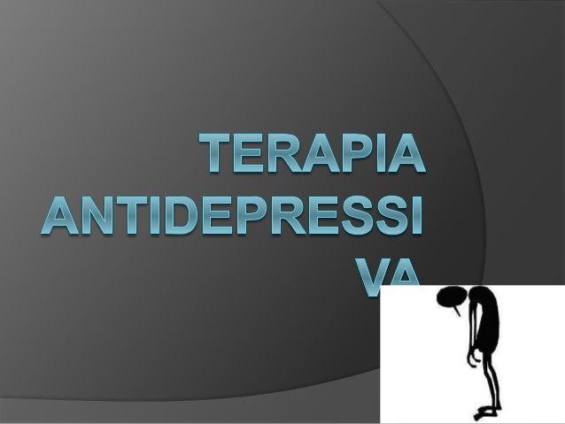 A DEPRESSÃO É UMA CONDIÇÃO  PSIQUIÁTRICA EXTREMAMENTE  COMUM......Rang e Dale  Caracterizada por distúrbios afetivos/ alte...