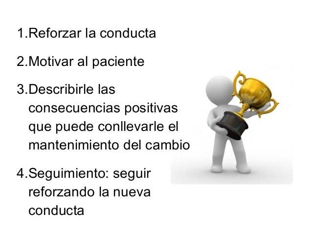 Terapia Cognitivo Conductual Herramientas Bsicas Del Profesional De Ap on Ual Vs