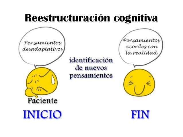 Terapia cognitivo comportamental no tratamento da fibromialgia 2