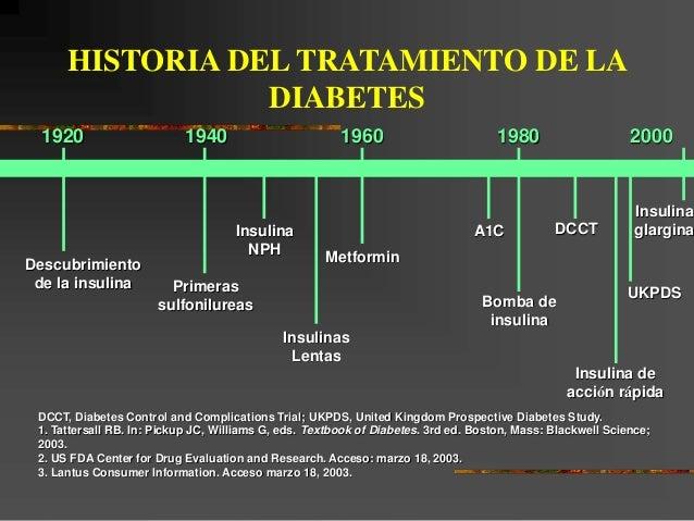 Terapia combinada en diabetes XVI Congreso ALAD