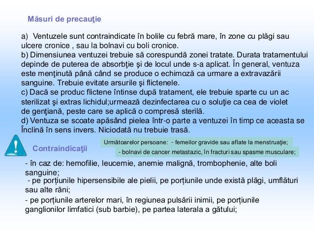 Terapia cu ventuze 10 03 2015 Slide 3