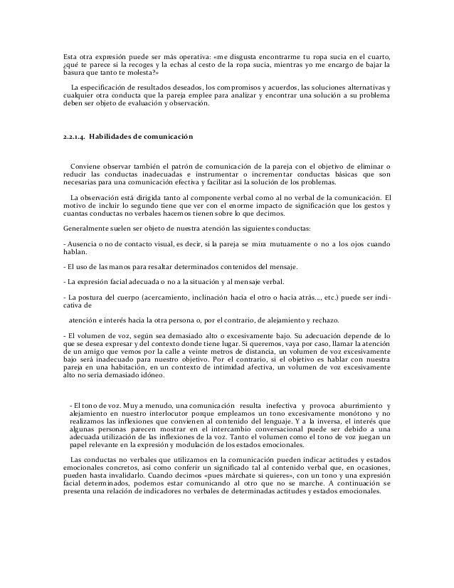 Terapia de parejas-Costa y Serrat