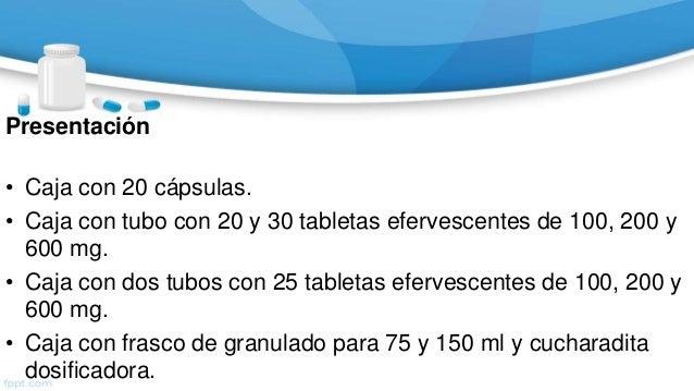 Index [www.medicamentosplm.com]