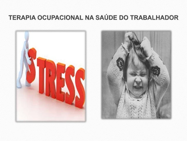 """ESTRESSE  A palavra estresse quer dizer """"pressão"""",  """"tensão"""" ou """"insistência"""", portanto estar  estressado quer dizer """"esta..."""